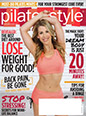 Pilates Style - October 2014