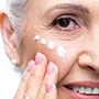 The Best Anti-Ageing Moisturisers for Your Skin Type