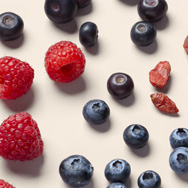 Berries for Skin: Everything You Need to Know