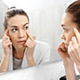 How to Fix Undereye Bags