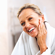 10 Expert-Approved Anti-Ageing Products