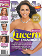 People en Espanol - December/January 2013