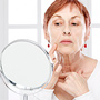 Home Remedies for Wrinkles