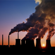 How Air Pollution Damages Your Skin