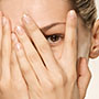 5 Bogus Cosmetic Claims