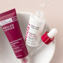 Best Serums for Wrinkles and Firming Skin