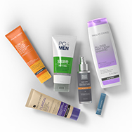 The Best Skincare to Give as Gifts