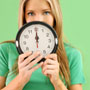 How Long To Wait Between Applying Skincare Products