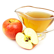Apple Cider Vinegar (ACV) for Acne