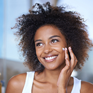 Top 5 Reasons to Add Antioxidants to Your Skin Care Routine