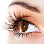 Do Eyelash Growth Products Work?