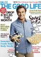 Dr. Oz The Good Life - June 2016