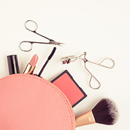 10 Makeup Tricks & Beauty Hacks You Haven't Heard