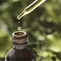 Does Tea Tree Oil Help Acne?