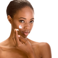 Do Women of Colour Need Special Skincare Products?