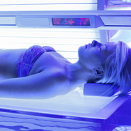 Why Tanning Beds are Bad for Your Skin