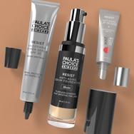Anti-Ageing Makeup