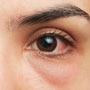 Makeup Tips for Sensitive Eyes