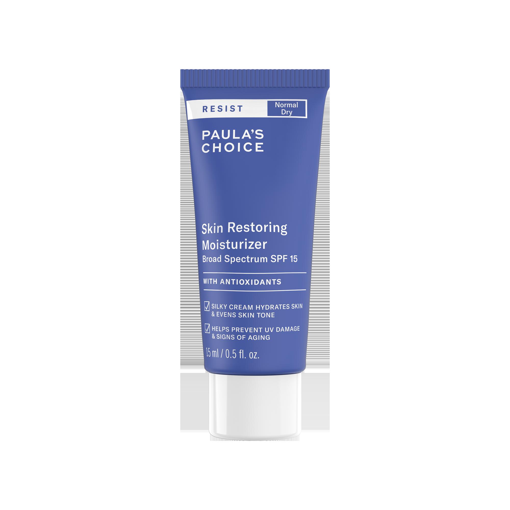 best anti aging face moisturizer for men